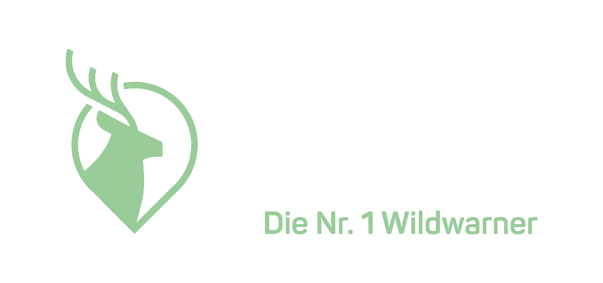 wuidi_logo_transparent_weiss_claim.png